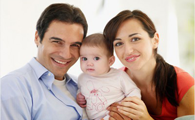 Infertility Treatment Hyderabad
